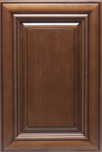 solid wood kitchen cabinet door