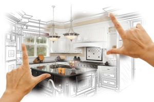 """When Do You Know You Have the """"Right"""" RTA Kitchen Cabinets?"""