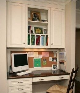3 Creative And Unusual Uses For Rta Cabinets Rta Kitchen Cabinets