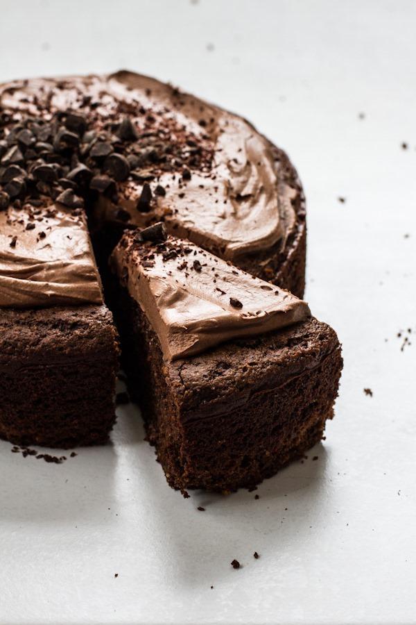 Coffee Loaf Cake Recipes