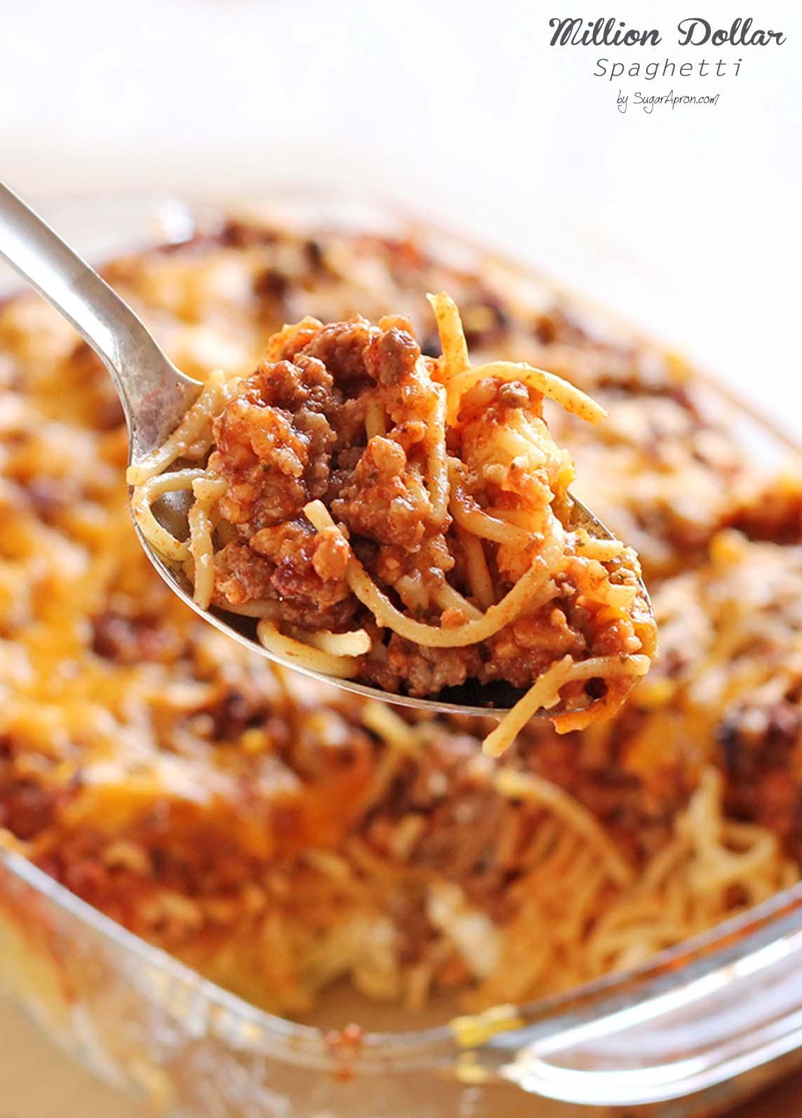 million-dollar-spageti-b3b