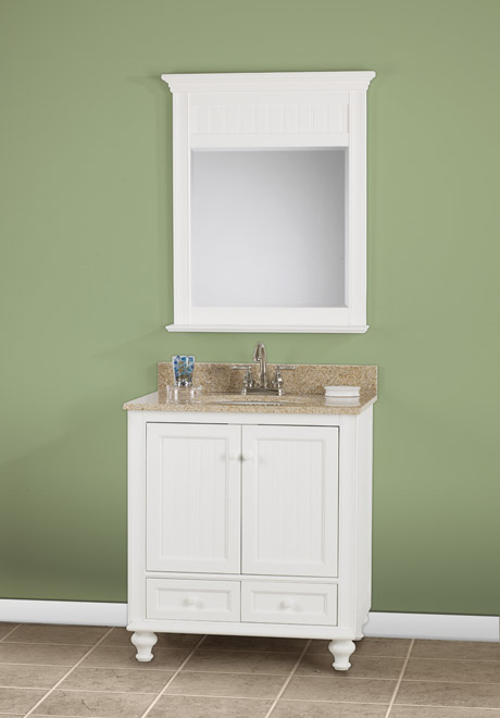 Remmington Bathroom Vanities Rta Cabinet Store