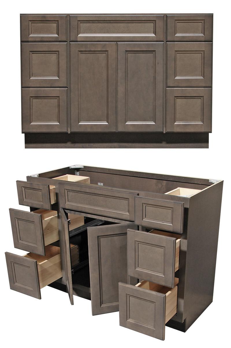 Superbe RTA Cabinet Store