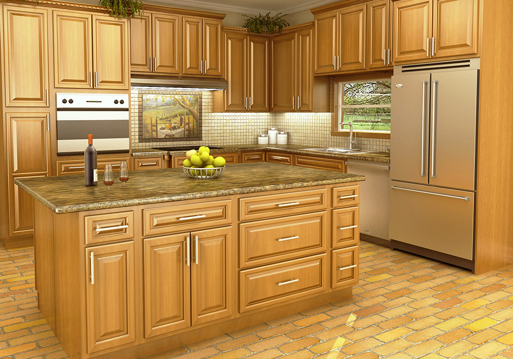 Cafe Spice Cafe Spice. Kitchen Cabinets for Sale Online   Wholesale DIY Cabinets   RTA