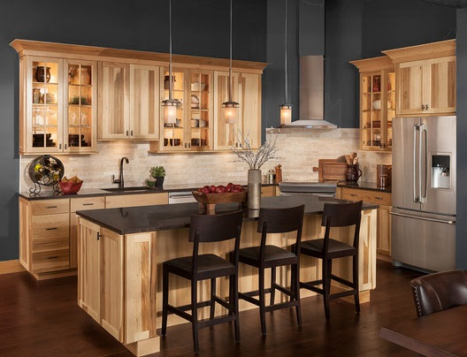 auction kitchen cabinets kitchen cabinets for diy cabinets 1387