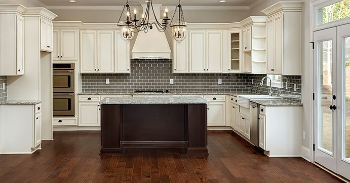 Kitchen cabinets for sale online wholesale diy cabinets for Antique white kitchen cabinets for sale