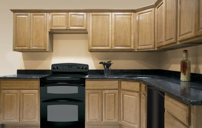 painting kitchen cabinets kitchen cabinets for diy cabinets 1396