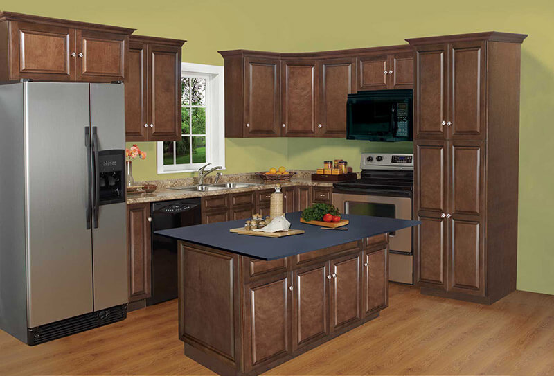 rta kitchen cabinets rta cabinet store. Black Bedroom Furniture Sets. Home Design Ideas