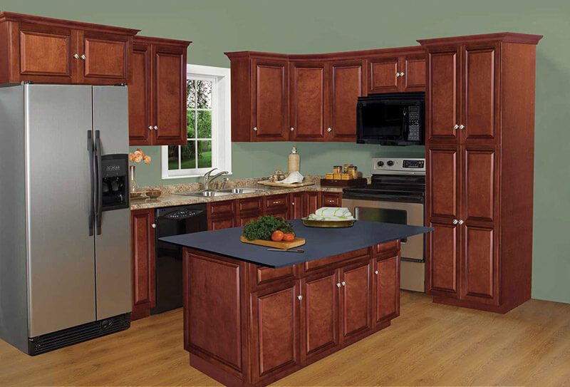 Design Kitchen Cabinets Online Kitchen Cabinets For Sale Online  Wholesale Diy Cabinets  Rta .