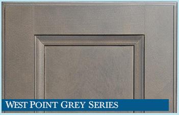 Rta Cabinet Door Samples photo - 1