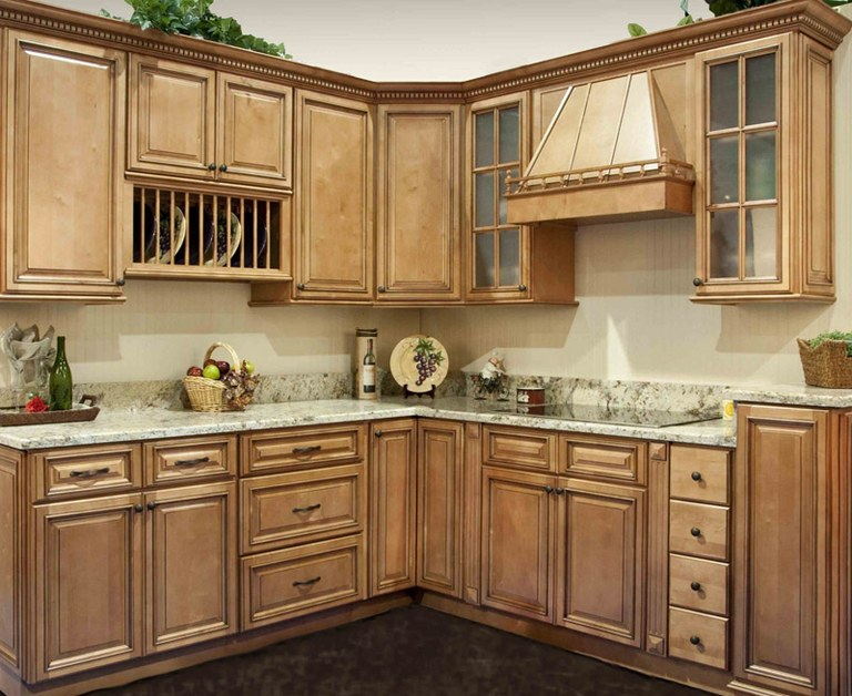 York Ave York Ave. Kitchen Cabinets for Sale Online   Wholesale DIY Cabinets   RTA