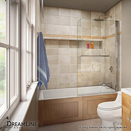 Wholesale Shower Doors Llc