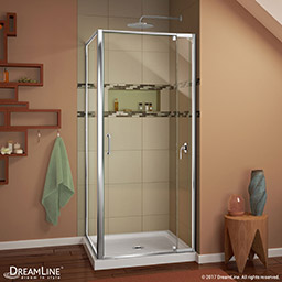 shdr cheap door doors brushed shop dreamline steel alibaba sliding on finish price enigma stainless shower in to showers fully frameless com buy