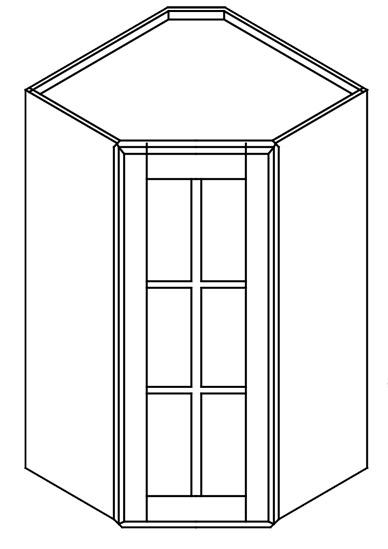 Richmond Kitchen Cabinets - RTA Cabinet Store