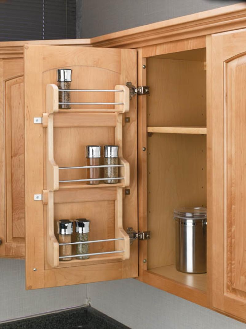 interior fittings for kitchen cupboards rev a shelf kitchen cabinet vanity accessories rta cabinet store 9013