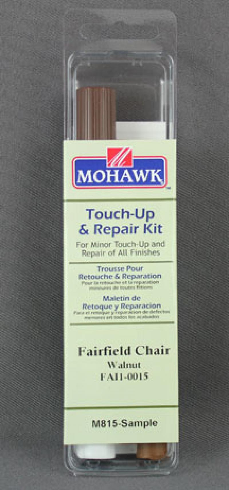 kitchen cabinet touch up kit touch up kits rta cabinet 19700