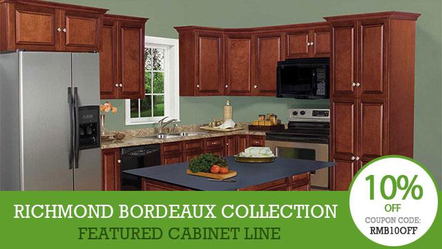 Rta Kitchen Cabinets Rta Cabinets Ready To Assemble