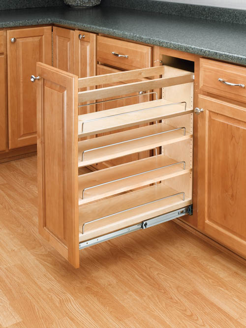 adjustable shelves for kitchen cabinets pinfo rta cabinet 10482