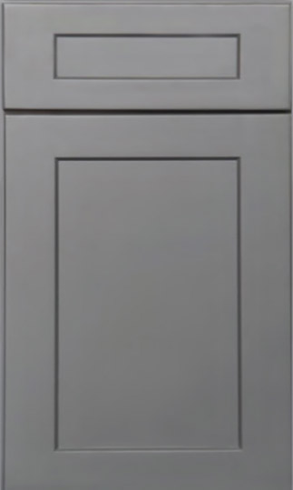 Sample Door
