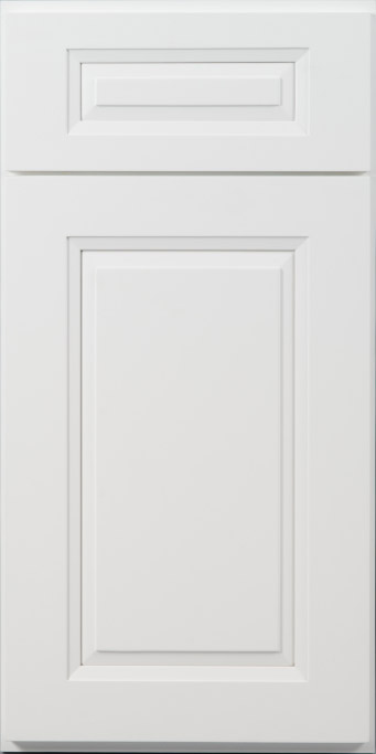 tacoma white bathroom vanities rta cabinet store - Bathroom Cabinets Tacoma