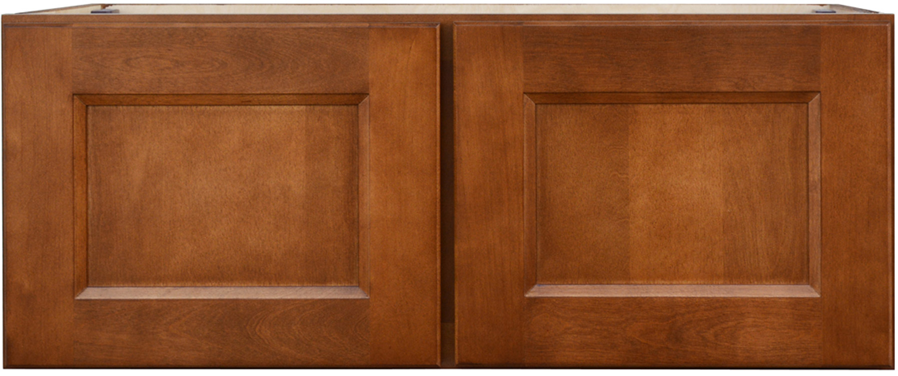 Sunnywood Kitchen Cabinets Amber Spice Kitchen Cabinets  Rta Cabinet Store