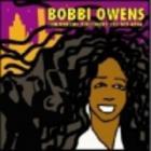 Photo of Bobbi Owens