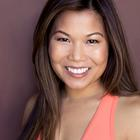 Photo of Jenn Wong