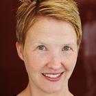 Photo of Judy Fossum