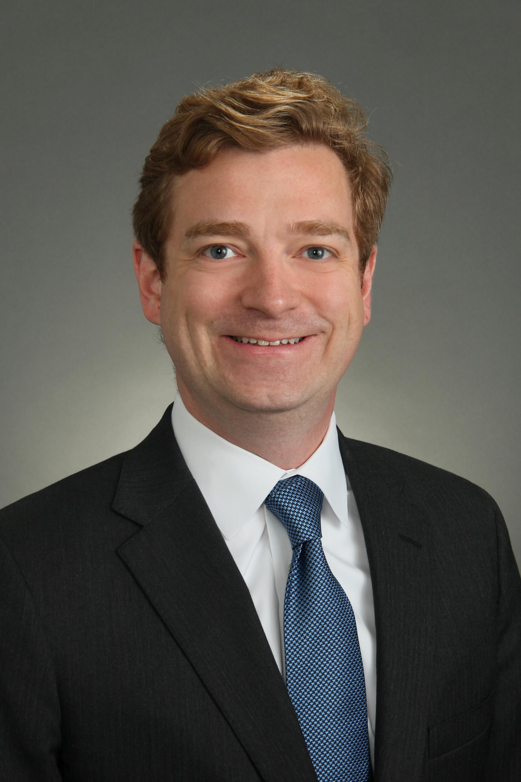Christopher R. Sweeney