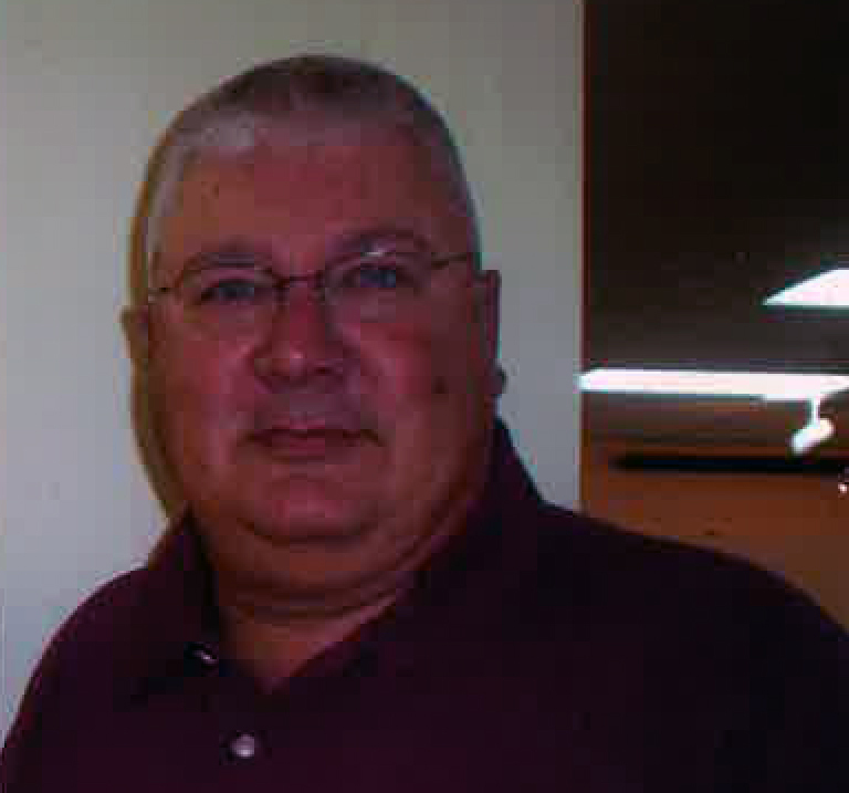 Winston Morris, Jr.