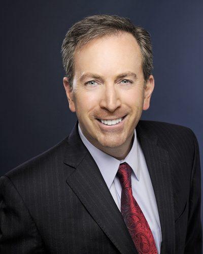 Kevin D. Brandt