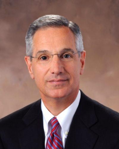 Nicholas J. Valeriani