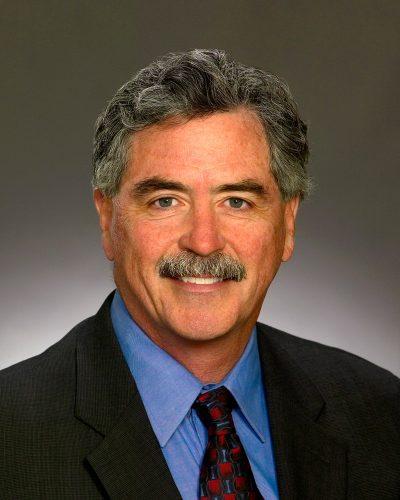 Peter F. Gearen, M.D.