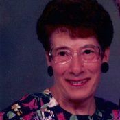 Bette Kroll