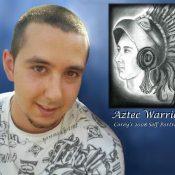 Corey Martinez