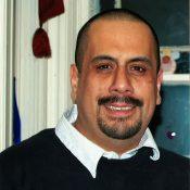 David Resendez