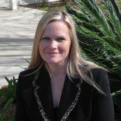 Jaclyn Crawford