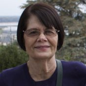 Kathleen Southard