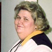 Linda Heffernan