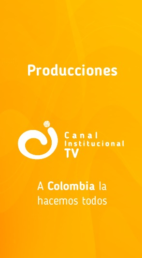 Colombia al Aire