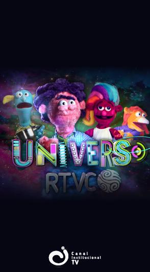 Universo RTVC