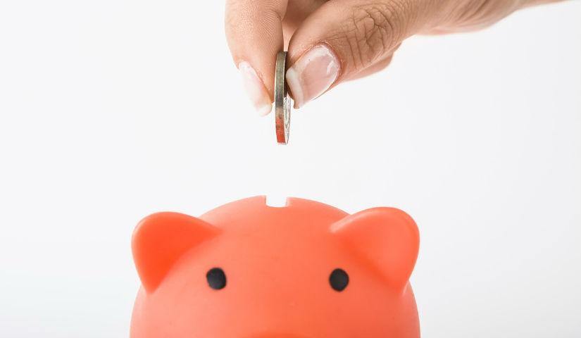 ¿Cómo funciona el programa de ahorro de Colpensiones?
