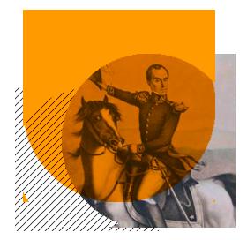Conmemoración encuentro ejércitos de Bolívar y Santander