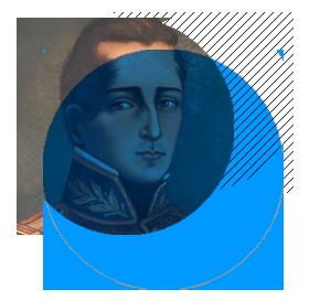 Conmemoración de la Independencia de la provincia de Antioquia