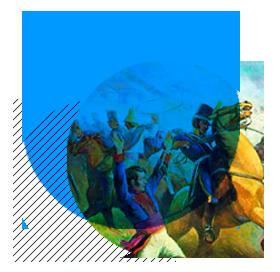 Conmemoración de la batalla de San Juanito