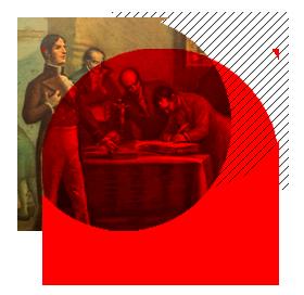 Conmemoración de la contribución del Archipiélago a la independencia