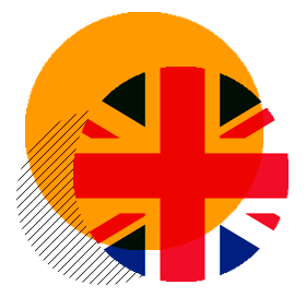 Conmemoración participación Legión Extranjera
