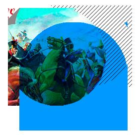 Conmemoración Batalla del Pantano de Vargas