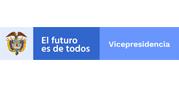 #MásColombianoQueNunca Bicentenario: Paipa - Directo 1