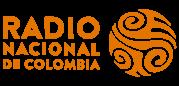 El radioteatro El florero de Llorente